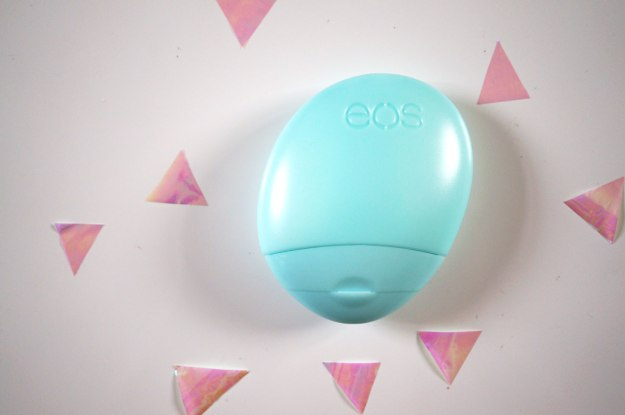 eos-hand-cream-review