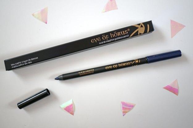 eye-of-horus-sapphire-eyeliner-review