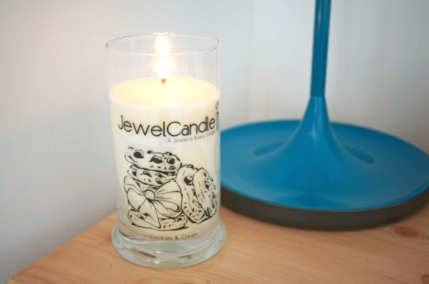 jewel-candle-review