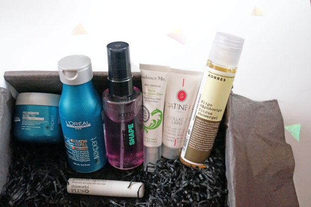 lookfantastic-october-beauty-box