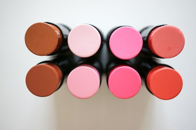 makeup-revolution-blush-sticks-all