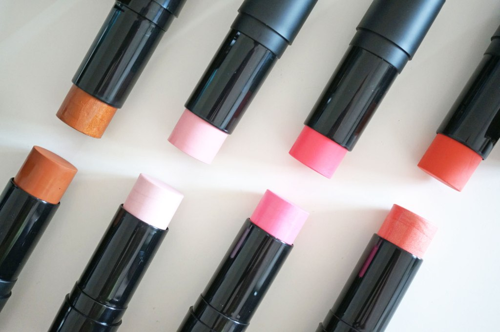 makeup-revolution-blush-sticks-new