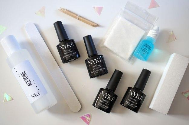 nk1-nail-set