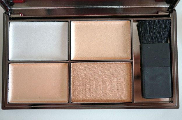 sleek-highlighting-palette