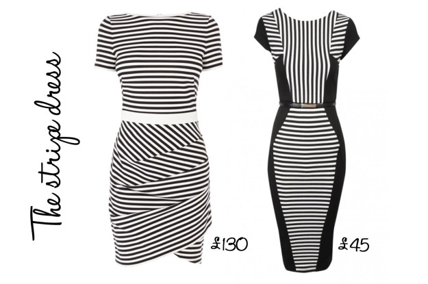 strip dresses comparison_edited-1