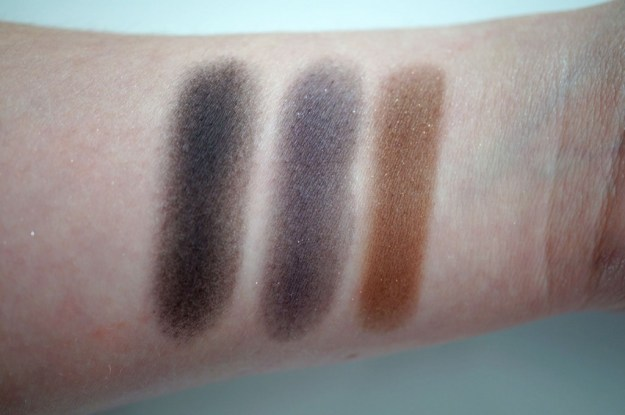 too-faced-cat-eyes-eyeshadows2