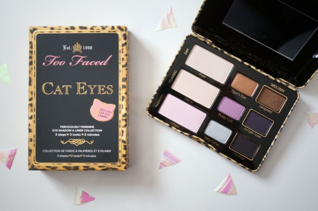too-faced-cat-eyes-palette