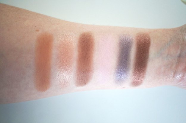 too-faced-chocolate-bar-palette-swatches-2