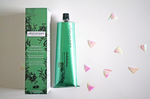 antipodes-jubilation-hand-and-body-cream