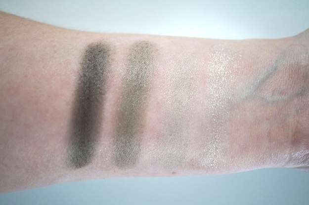 bourjois-rock-this-khaki-swatches