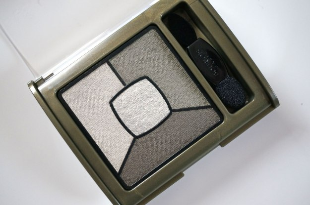 bourjois-smoky-eyeshadow-rock-this-khaki
