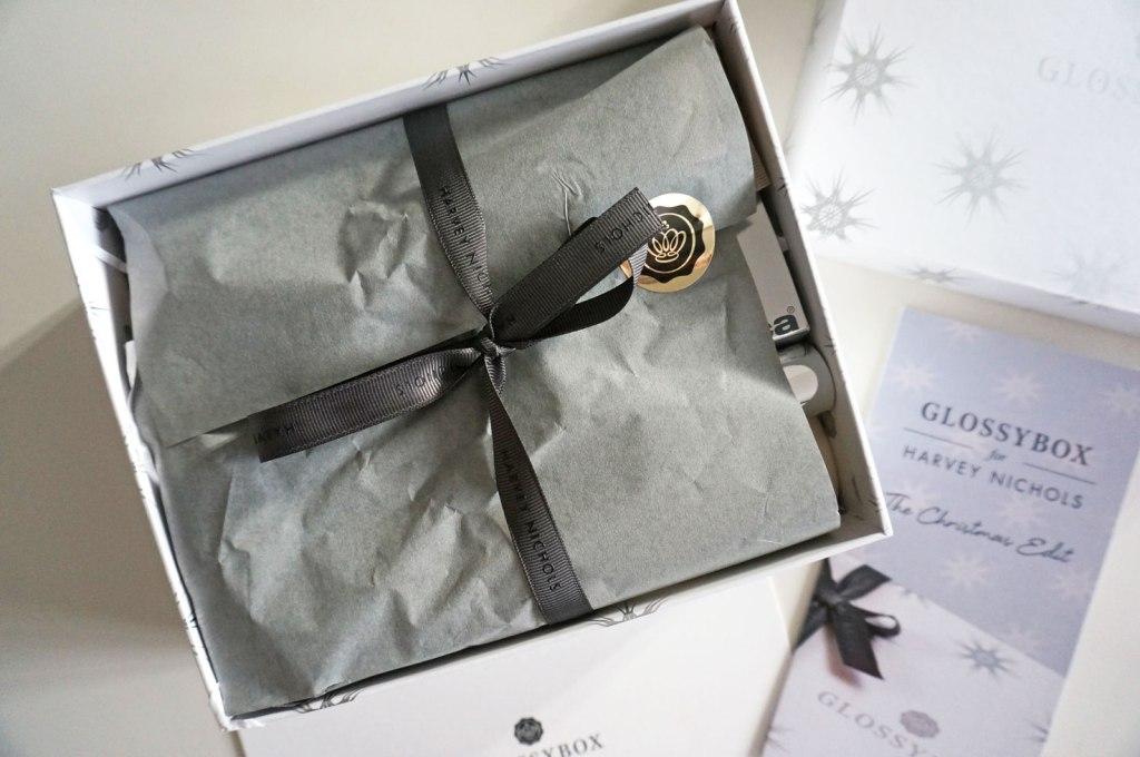 harvey-nichols-glossybox