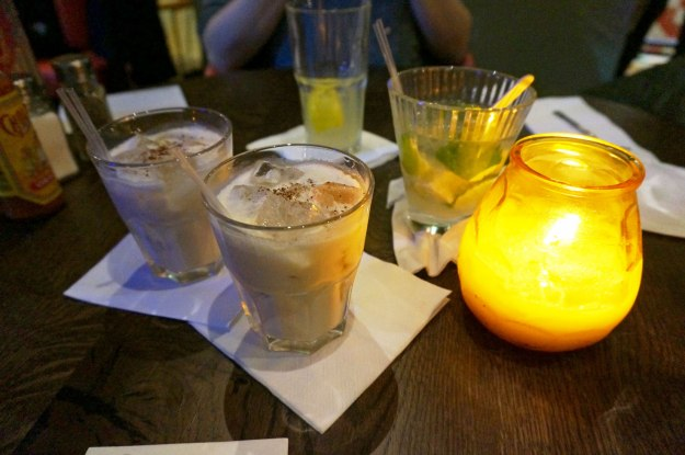 las-iguanas-cocktails