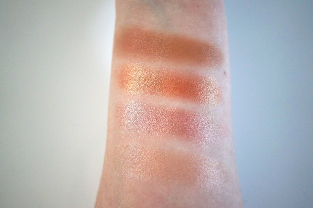 makeup-revolution-golden-sugar-swatches-2