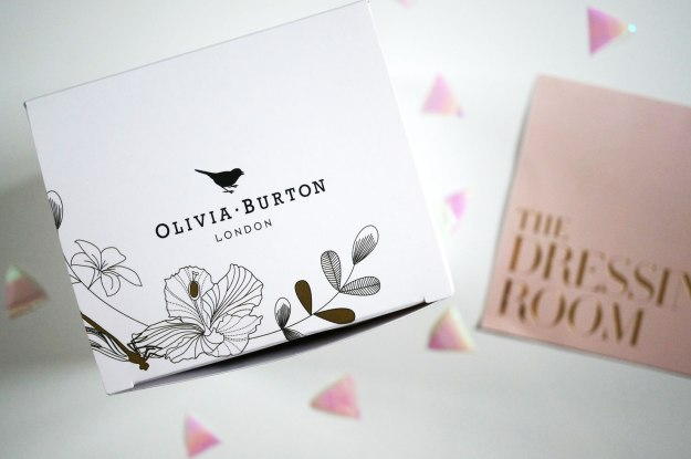 olivia-burton-watch-box