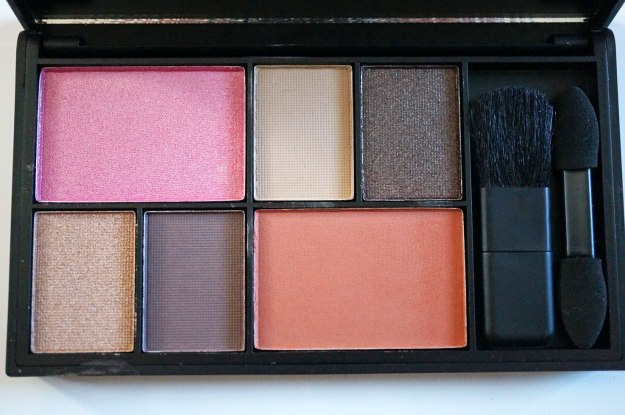 sleek-dancing-till-dusk-palette-review