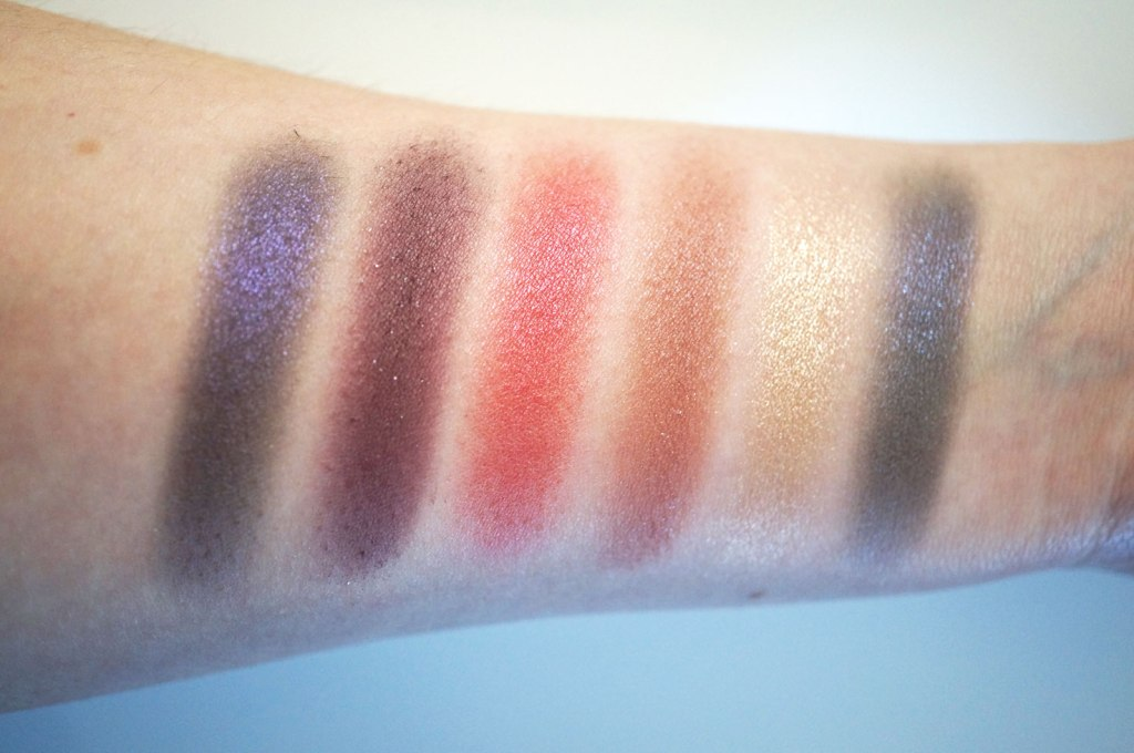 sleek-see-you-at-midnight-swatches