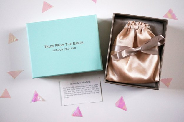 tales-from-the-earth-silver-bracelet