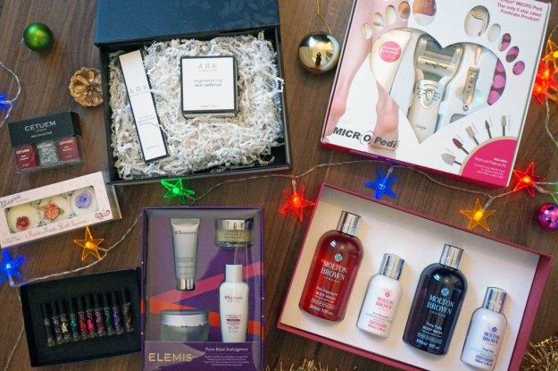 beauty-gift-sets