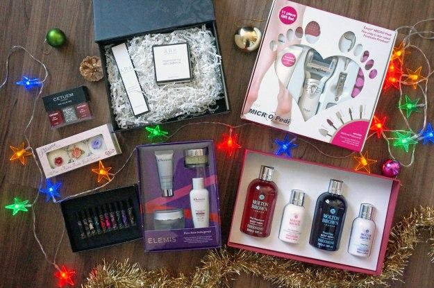 christmas-gift-sets