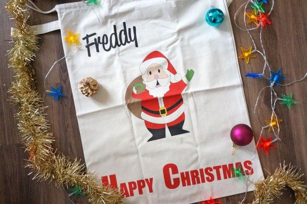 freddy-santa-sack