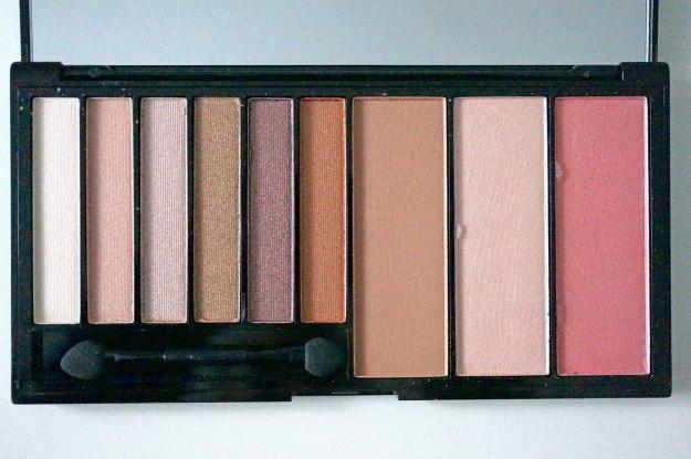 makeup-revolution-euphoria-bronzed-palette