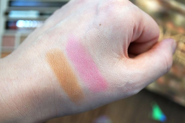 naked-on-the-run-swatches