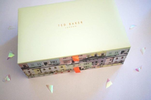 ted-baker-set