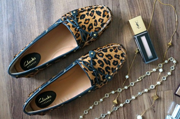 clarks-leopars-print-shoes