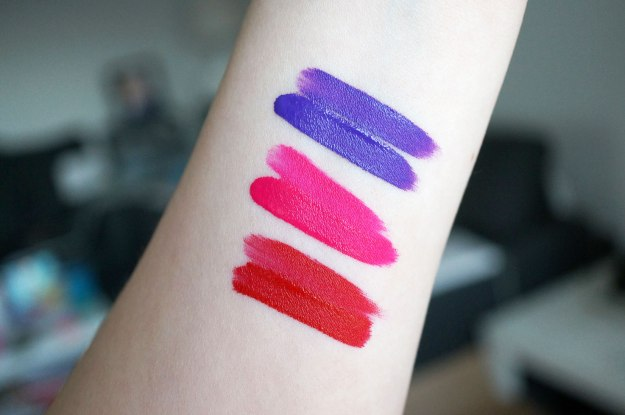 jeffree-star-lipstick-swatches
