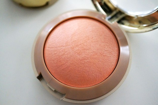 milani-baked-blusher-review