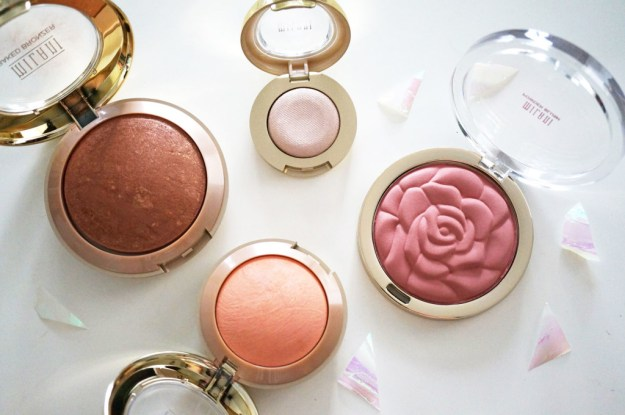 milani-cosmetics-review