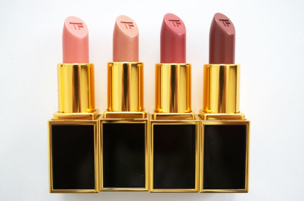 tom-ford-lips-and-boys-review