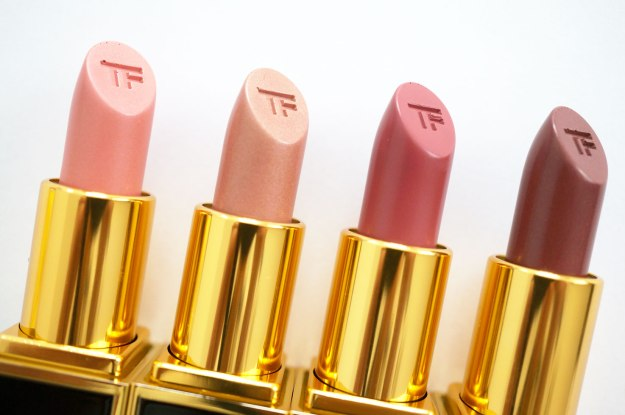 tomford-lips-and-boys-lipsticks