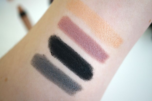 bourjois-colorband-eyeshadow-swatches