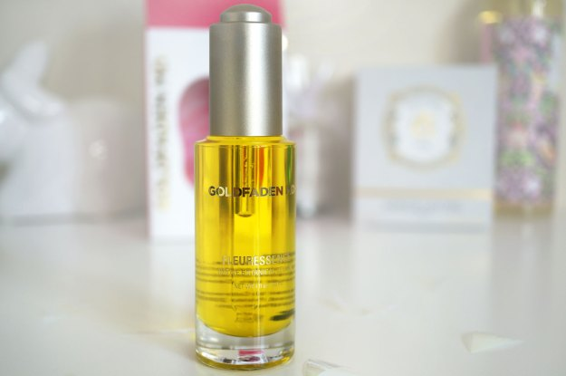 goldfaden-md-oil-review
