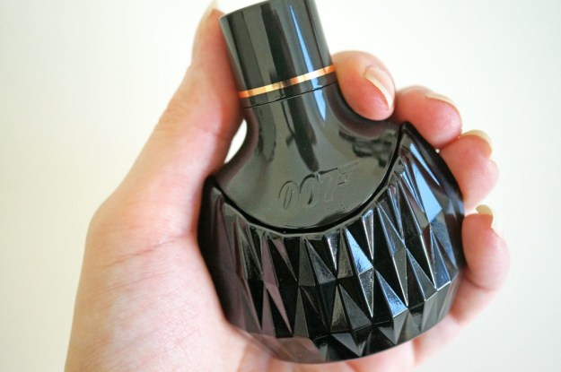 valentines-007-fragrance-review