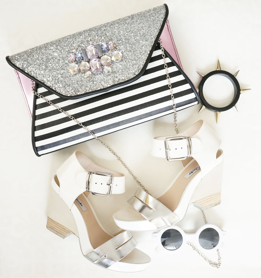 clarkes-shoes-accessories