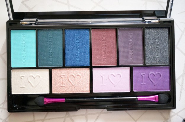 i-heart-makeup-obsession-palette-wild-is-the-wind-review