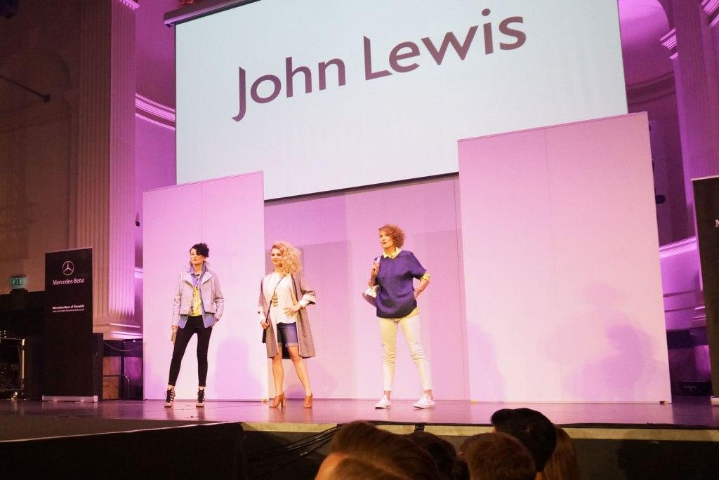 john-lewis-womens-show