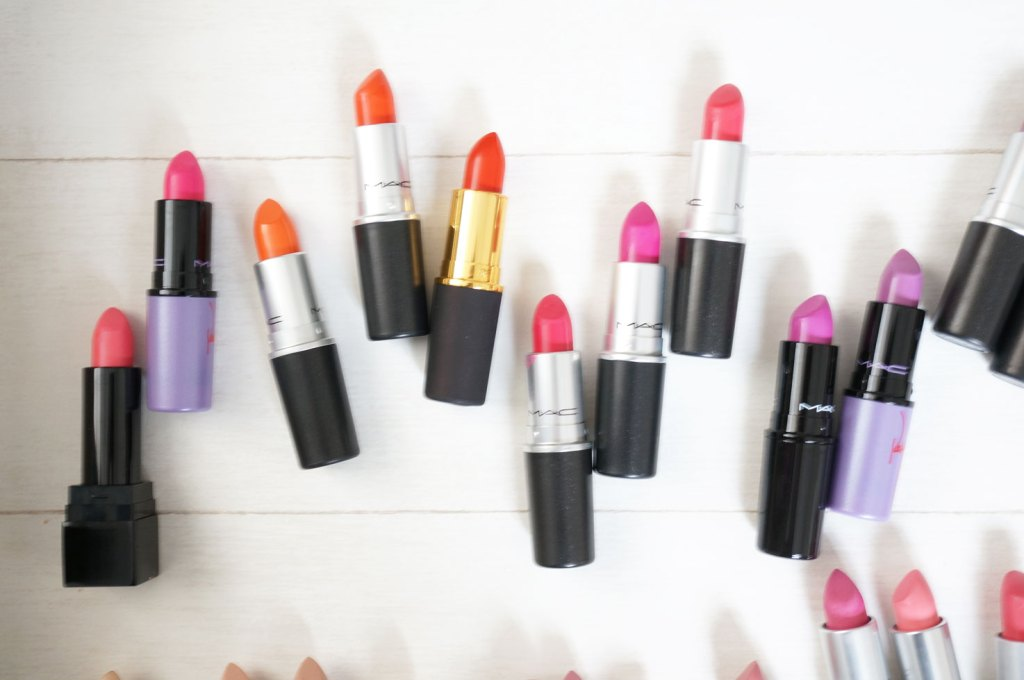 mac-lipsticks-brights