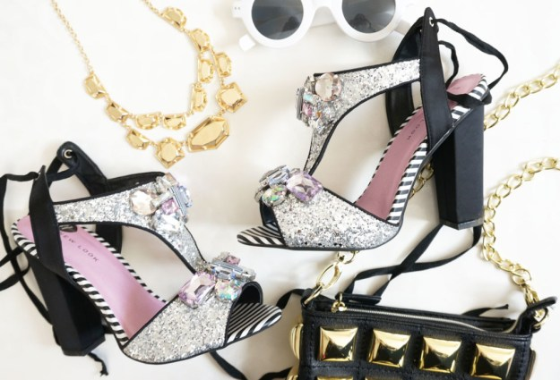 new-look-miu-miu-shoes-accesories