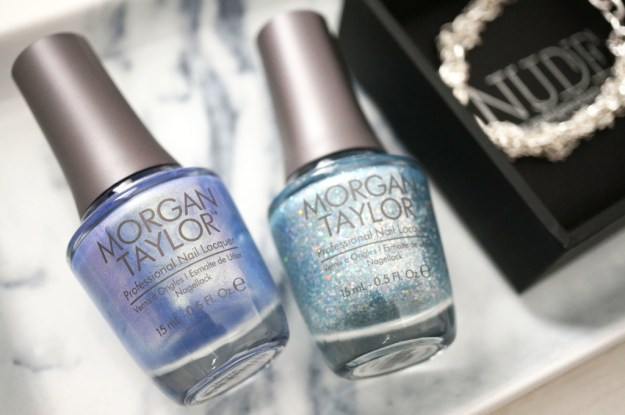morgan-taylor-cinderella-nail-polishes