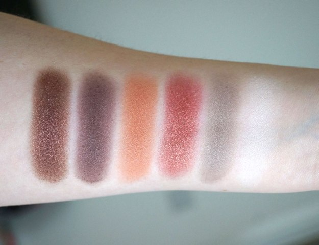 sleek-a-midsummer's-dream-swatches