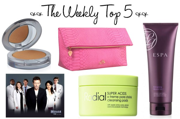 the-weekly-top-five-no-1