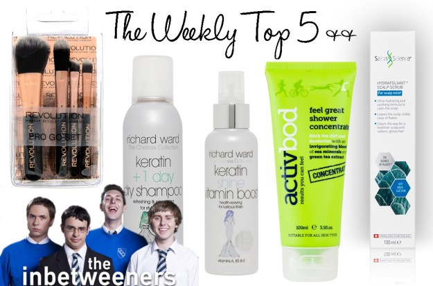 the-weekly-top-five-no-2
