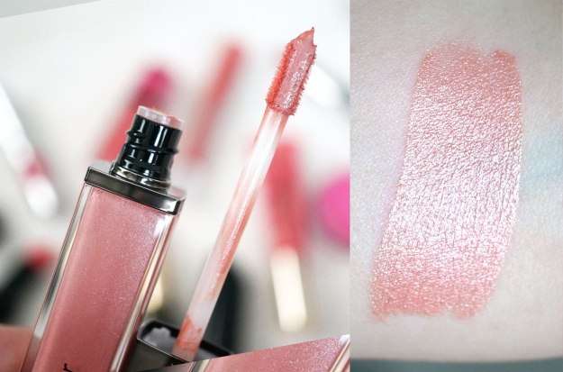 laura-mercier-lip-paint-review