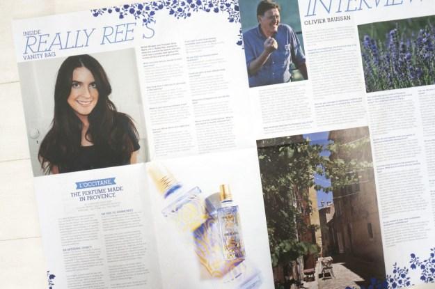 my-little-provence-box-magazine