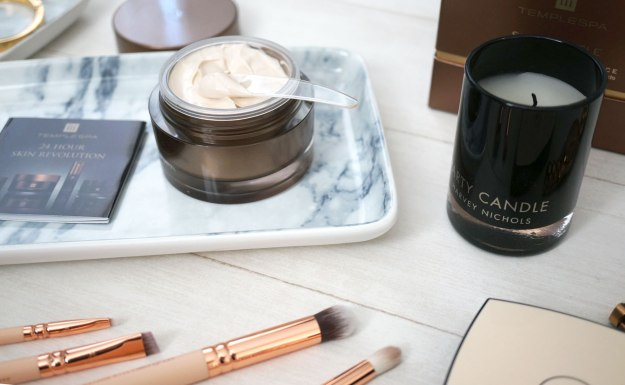 templespa-skin-truffle-review