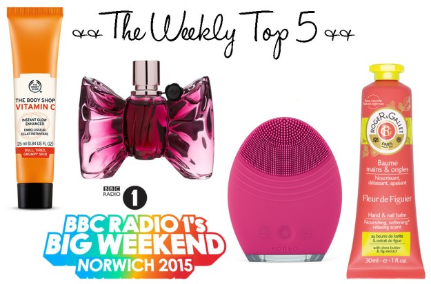the weekly top 5 no 7_edited-1